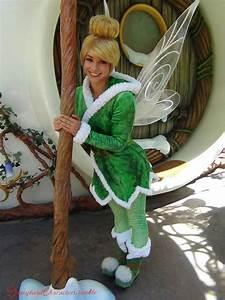 Peter Pan Kostüm Kind : peter pan tinkerbell kost m selber machen for girls pinterest tinker bell costumes and ~ Frokenaadalensverden.com Haus und Dekorationen