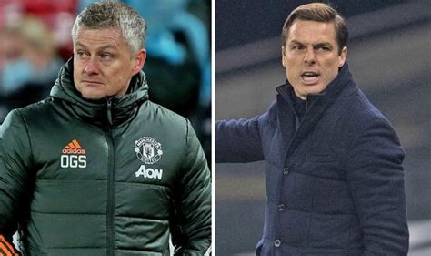 Manchester United disclose two injury concerns ahead of ...