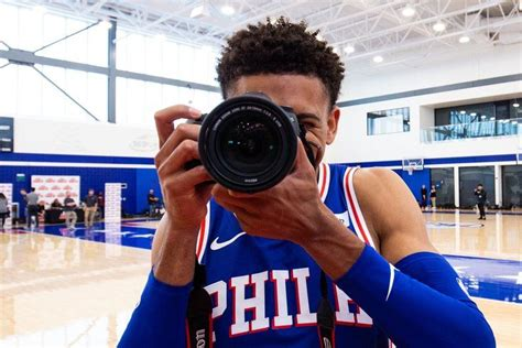 We would like to show you a description here but the site won't allow us. Pin by heather on philly | Nba players, Future husband, 76ers