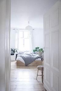 Schlafzimmer Schalldicht Machen : ber ideen zu bett machen auf pinterest betten und hotelbett ~ Sanjose-hotels-ca.com Haus und Dekorationen