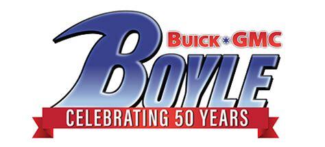 boyle buick gmc abingdon md read consumer reviews