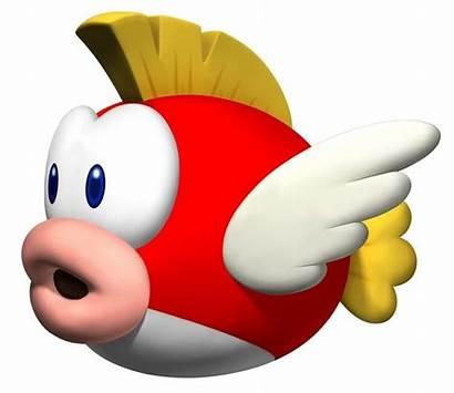 Mario Clipart Luigi Clip Super Clipartion