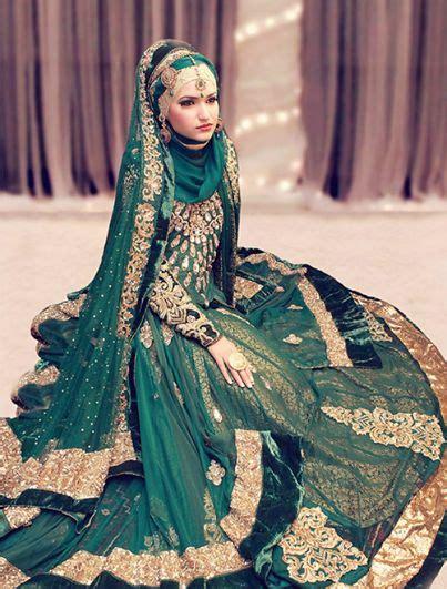 robe d int 233 rieur alg 233 rienne via the