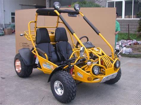 Go Kart For Sale by Trailmaster Go Karts For Sale Kansas City Mo Go Cart