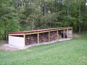 Lumber Storage Rack Plans Free by Firewood Shed Plans My Shed Building Plans