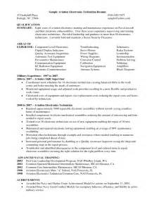 resume format pdf or doc downloads accomplishments in resume of a it professional
