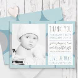 custom wedding programs beautiful baptism christening thank you cards printed