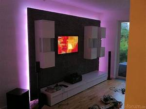 Design Wandhalterung Tv : tv wand maken excellent tv wand maken with tv wand maken simple tv meubel wandmeubel with tv ~ Sanjose-hotels-ca.com Haus und Dekorationen