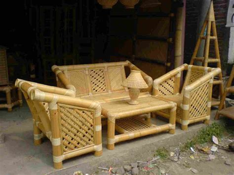 bamboo chairs   traditional decoration theydesign