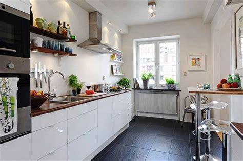 peinture porte de cuisine peinture pour meuble cuisine deco maison moderne