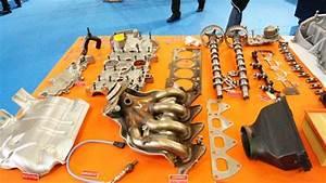 Piece De Voiture : fonctionnement d 39 un moteur comment fonctionne le moteur d 39 une voiture ~ Medecine-chirurgie-esthetiques.com Avis de Voitures