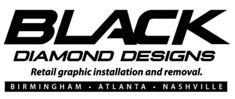 graphic design nashville tn graphic installation nashville specialing in retail