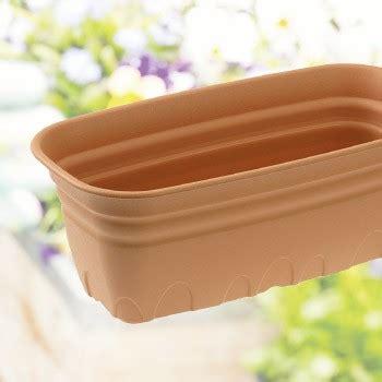vasi in plastica rettangolari vasi in plastica rettangolari quadrati o rotondi