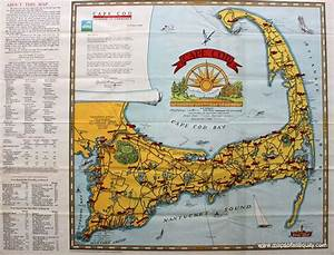 39 Best images about Pictorial Maps on Pinterest | Canada ...