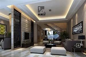 12 living room ideas with luxury modern interior design With modern interior design living room 2015