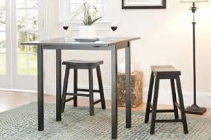 kitchen furniture for small spaces best dining and kitchen tables for small spaces overstock