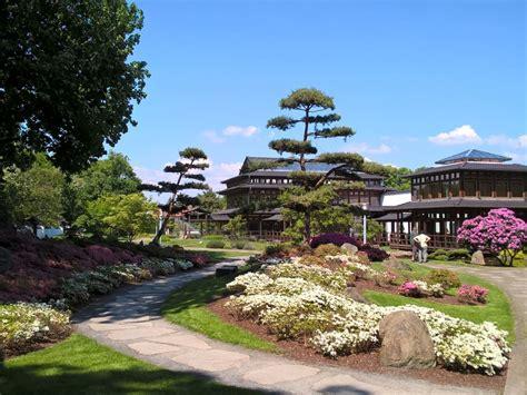 Ferienwohnung Bad Langensalza Am Japanischer Garten by Ferienwohnung Schwabe H 246 Rselberg Hainich Firma Komfort