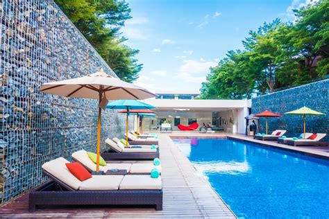 piscine  arredo giardino bergaminelliit