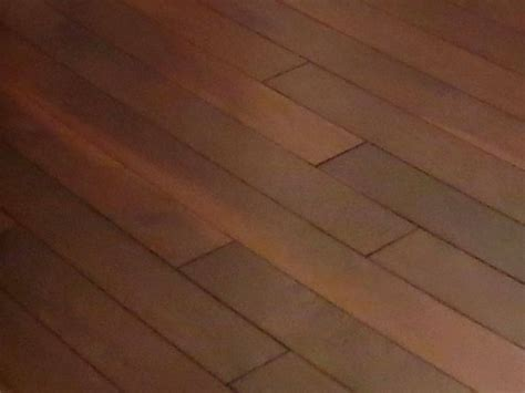 flooring description top 28 flooring description laminate tile flooring and hardwood floors in pittsburgh enter