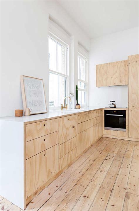 meuble de rangement pour cuisine rangement cuisine les meubles de rangement