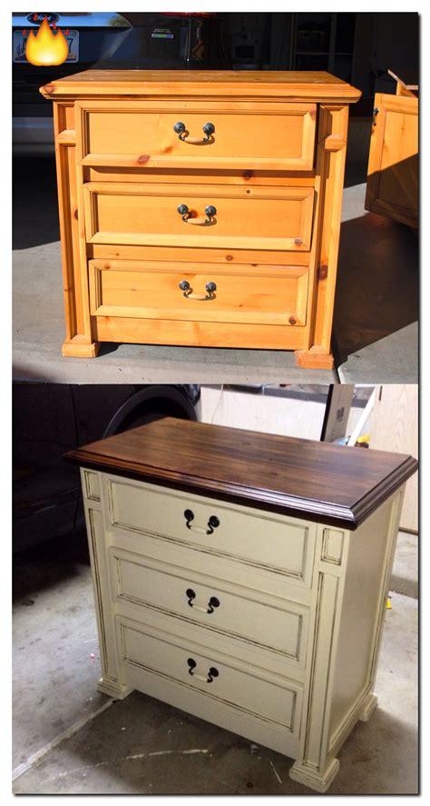 knotty pine dressers bestdressers 2017 bedroom furniture