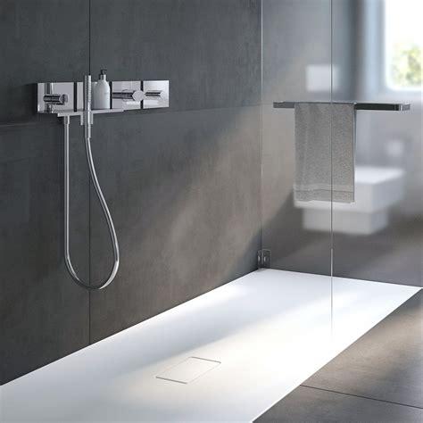 Kaldewei Conoflat Duschwanne by Kaldewei Conoflat Rectangular Shower Tray Uk Bathrooms