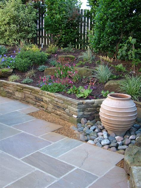 Philip A Tucker Landscapes. Patio Home Victoria. Garden Patio Apartments Modesto. Patio Store Northville Mi. Patio Builders In San Antonio. Paver Patio Fence. Flagstone Patio Installation Diy. Patio Furniture Qatar. Concrete Patio Removal
