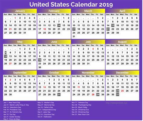 usa  calendar yahoo image search results calendar