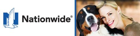 Here are some of their stories. Nationwide Pet Insurance Review - Top5