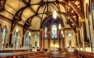 beautiful church architecture s