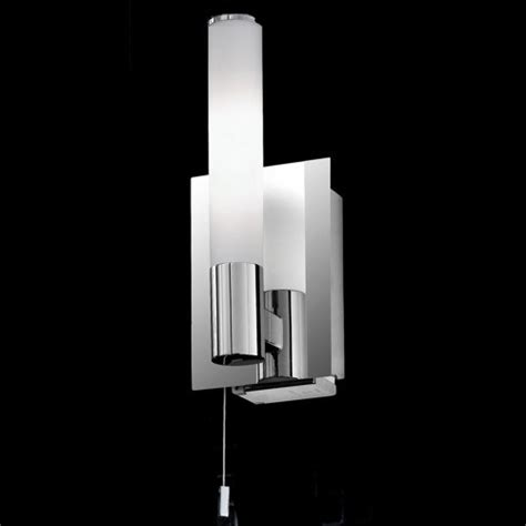 bathroom shaver wall light wb977 the lighting superstore