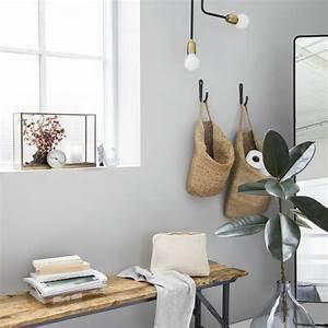 Wall, Hanging, Storage, Basket, By, Berylune