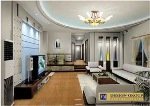 interior home designers indian home interior design photos home sweet home