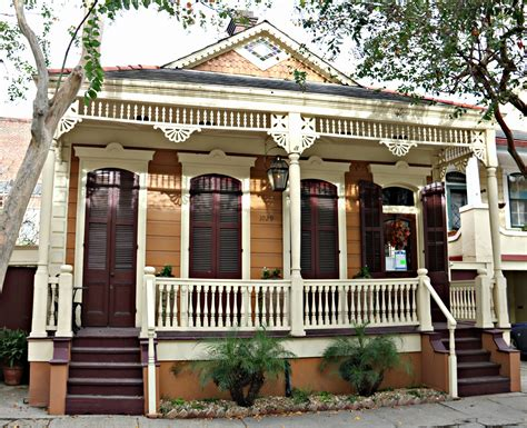 New Orleans Style House Plans Elegant New Orleans French