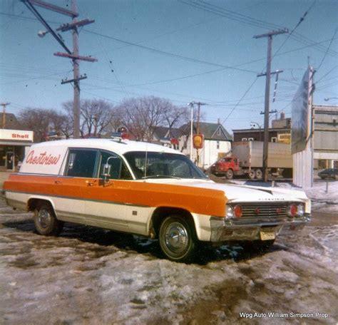 ambulances images  pinterest ambulance
