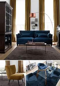 Catalogue Ampm 2017 : la rentr e d co chez ~ Preciouscoupons.com Idées de Décoration