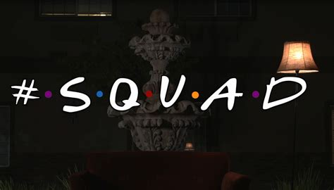 squad sermon video art youth downloadsyouth downloads