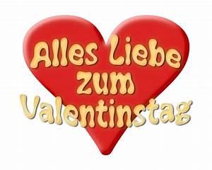 Valentinstag Lustige Bilder : valentinstag 2017 alles liebe zum valentinstag valentinstag 2019 ~ Frokenaadalensverden.com Haus und Dekorationen