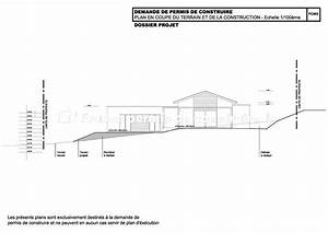 Plan De Construction : plan de la construction ~ Premium-room.com Idées de Décoration