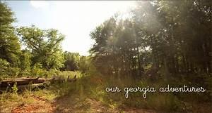 Our Georgia Adventures  Solar Well Pump Wiring