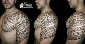 Tatouage Prenom Avant Bras Homme : tatouage chapelet avant bras homme ~ Melissatoandfro.com Idées de Décoration