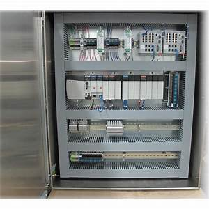 Plc Automation Service Provider From Delhi