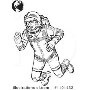 astronaut clipart black and white astronaut clip black and white page 3 pics about space