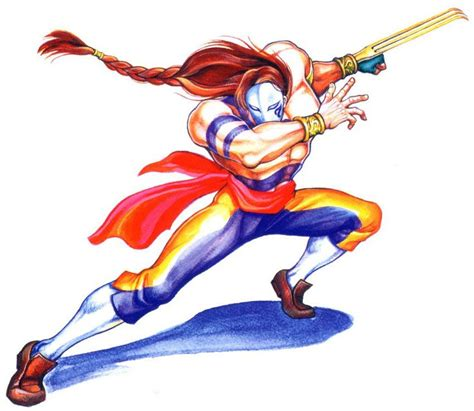 Картинки по запросу Street Fighter 2 Original Art Street