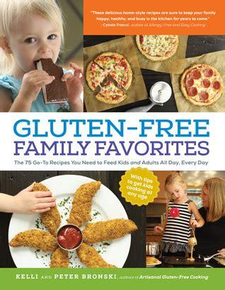 gluten  family favorites    recipes  feed