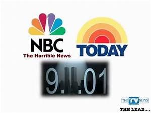 NBC Sunday Night Football Soars. NBC Today Crashes & Burns ...