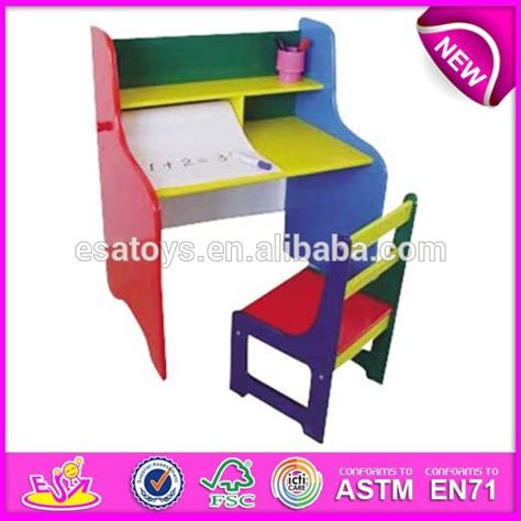 toddler table and chair set toys r us childrens pink wooden desk and chair lipper hugs and