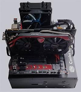 Stromverbrauch Pc Berechnen Netzteil : asrock ab350 gaming k4 amd am4 mainboard test pc stromverbrauch ~ Themetempest.com Abrechnung