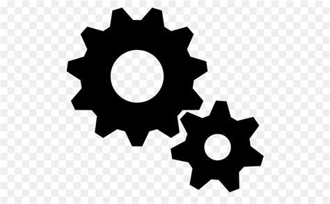 gear clip art gears  transprent png