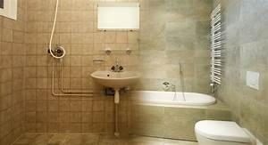 Badrenovierung Vorher Nachher : badsanierung mit schr ge inspiration design raum und m bel f r ihre wohnkultur ~ Sanjose-hotels-ca.com Haus und Dekorationen